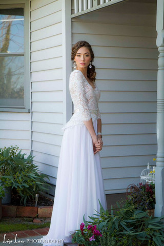 CR_Couture_Margot_Gown_Image_3_large.jpeg
