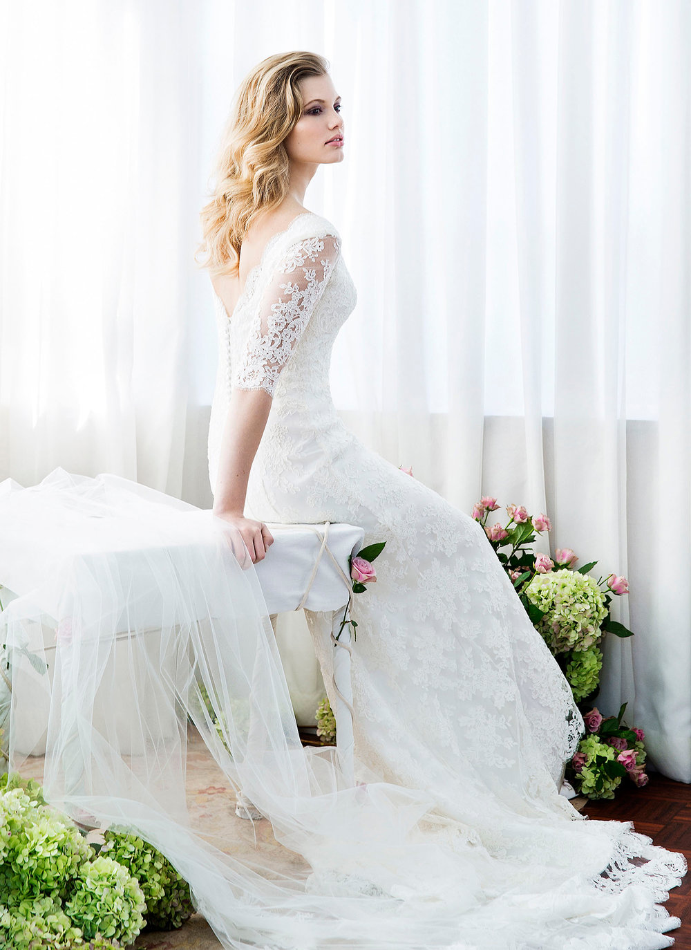lace-sleeve-wedding-dress-3-zoom.jpg