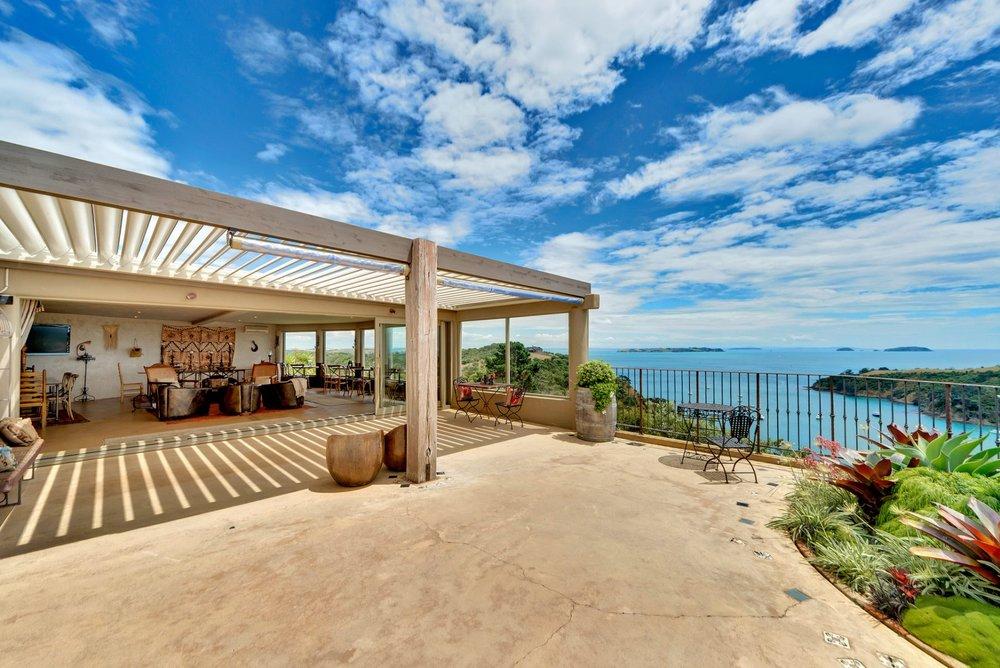 delamore-lodge-waiheke-island-terrace-view-1794x1198.jpg