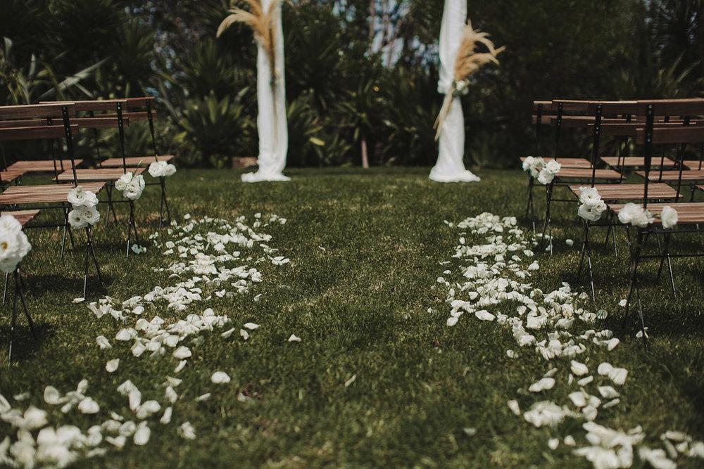 Steph_Paul_Wedding_Day_072-1.jpg