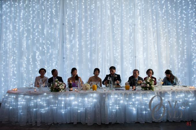 Wedding_0014_0496.jpg