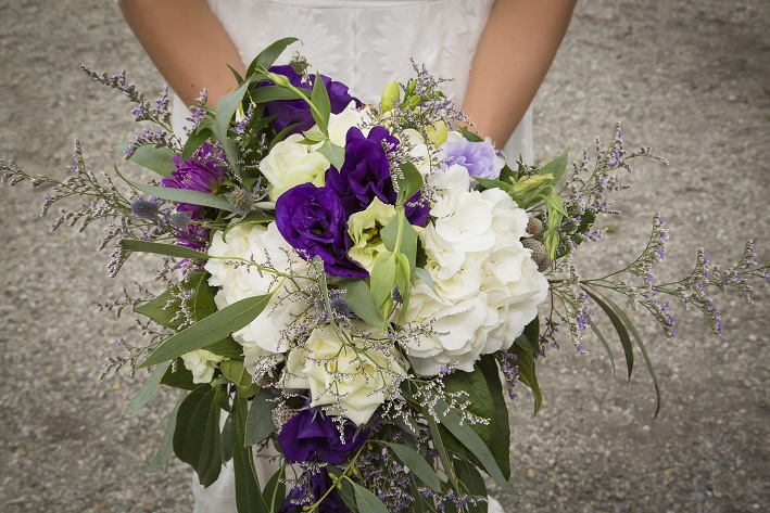 rachel-chris-flowers-Wanaka-Wedding-Flowers.jpg