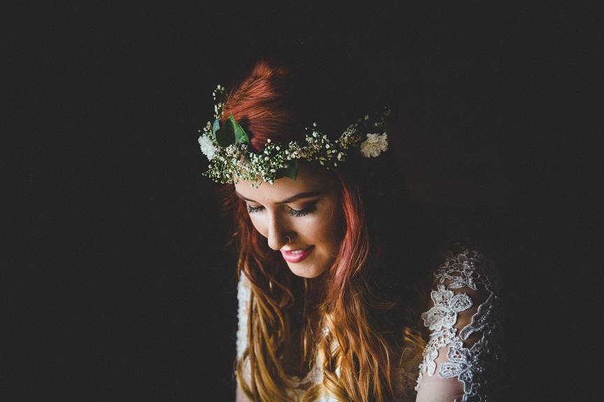 Wanaka-Wedding-Flowers-001-1.jpg