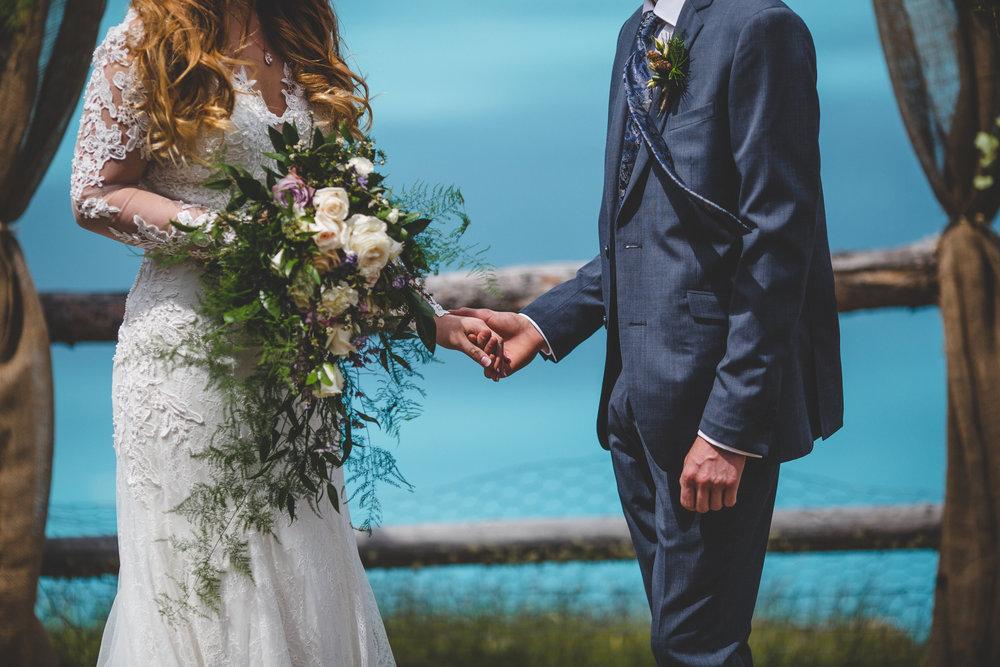 Our-Wedding-at-Lake-Pukaki-141.jpg