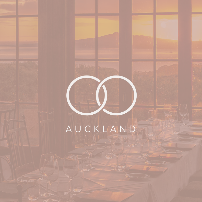 auckland_weddingvenues.png