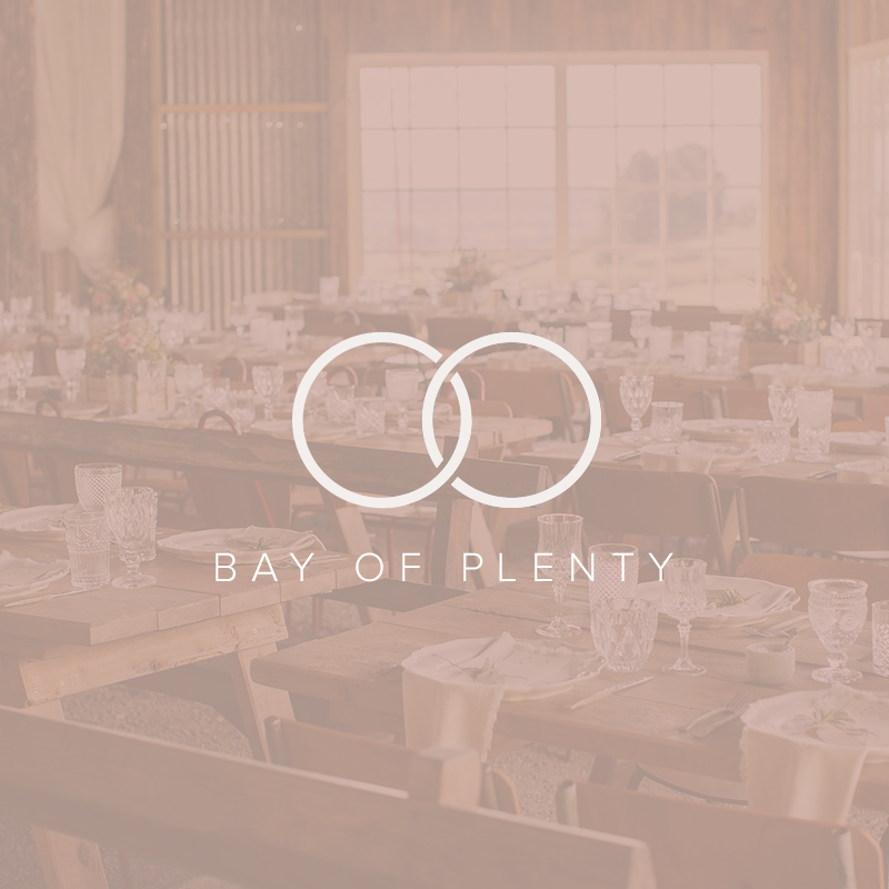 bayofplenty_weddingvenues.png
