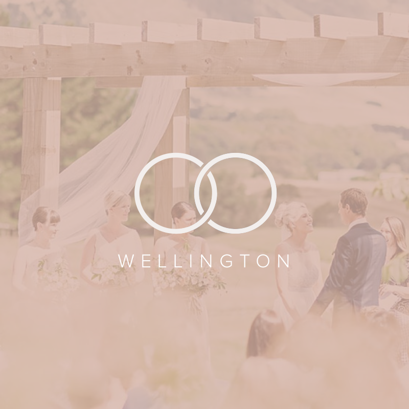 wellinton_weddingvenues.png