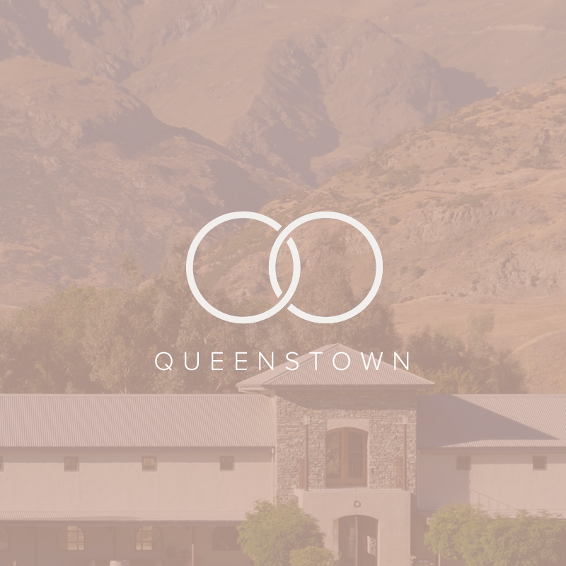 queenstown_weddingvenues.png