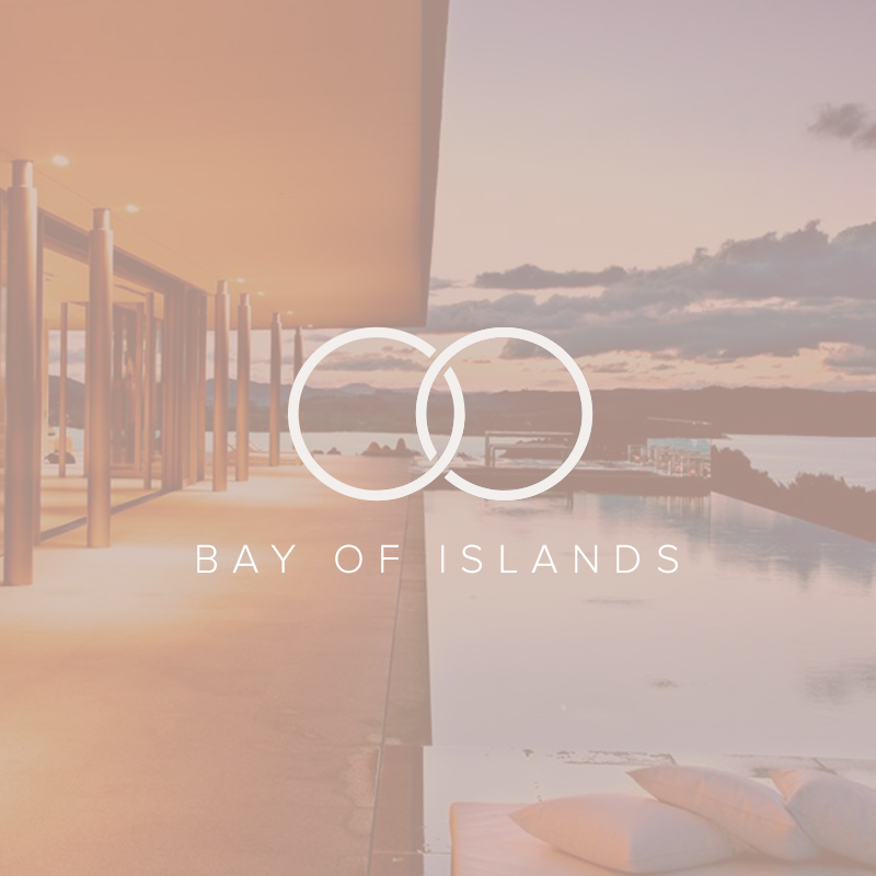 bayofislands_weddingvenues.png