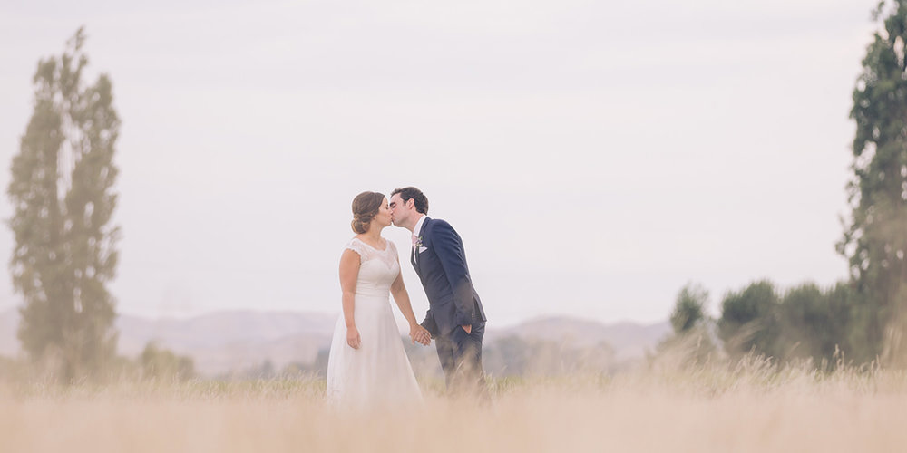 2-te-awa-winery-wedding.jpg