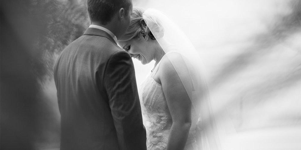 6-mission-estate-wedding-hawkes-bay-photographer.jpg