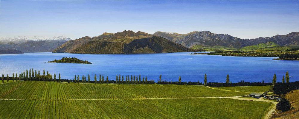 Lake+Wanaka+from+Rippon+Vineyard.jpg
