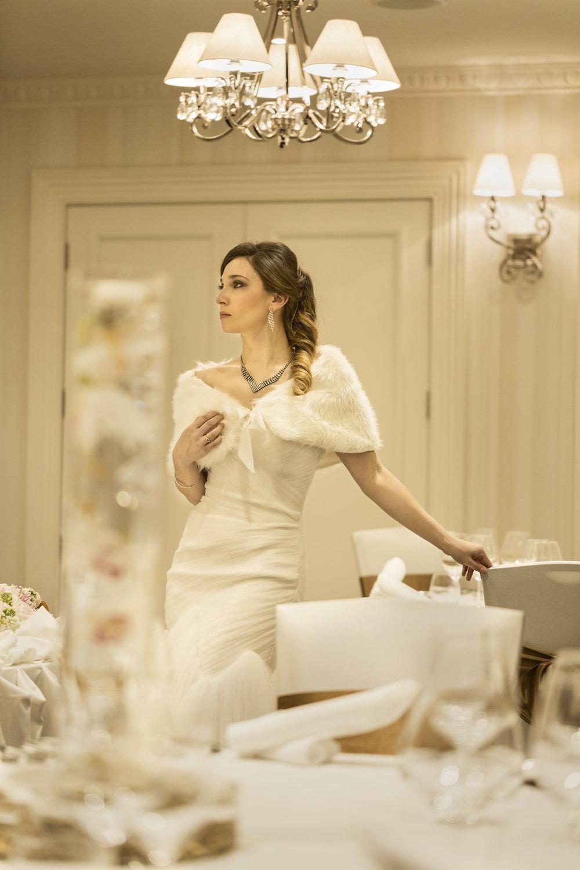 La Galerie Wedding JPEG 3.28MB SQTWN-7378.jpg