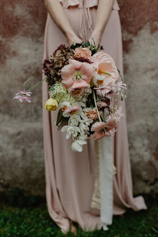 TJ_Florals-57.jpg