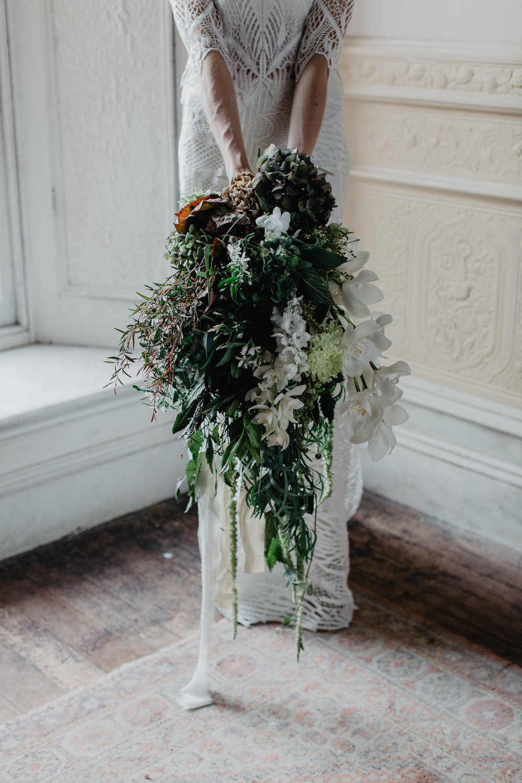 TJ_Florals-75.jpg