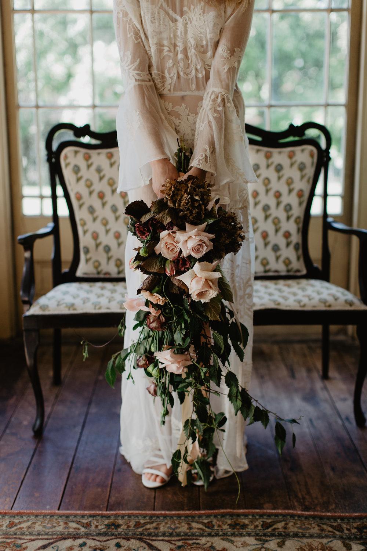 TJ_Florals-9.jpg