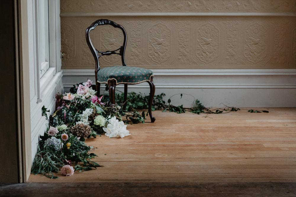 TJ_Florals-22.jpg