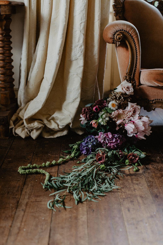 TJ_Florals-41.jpg