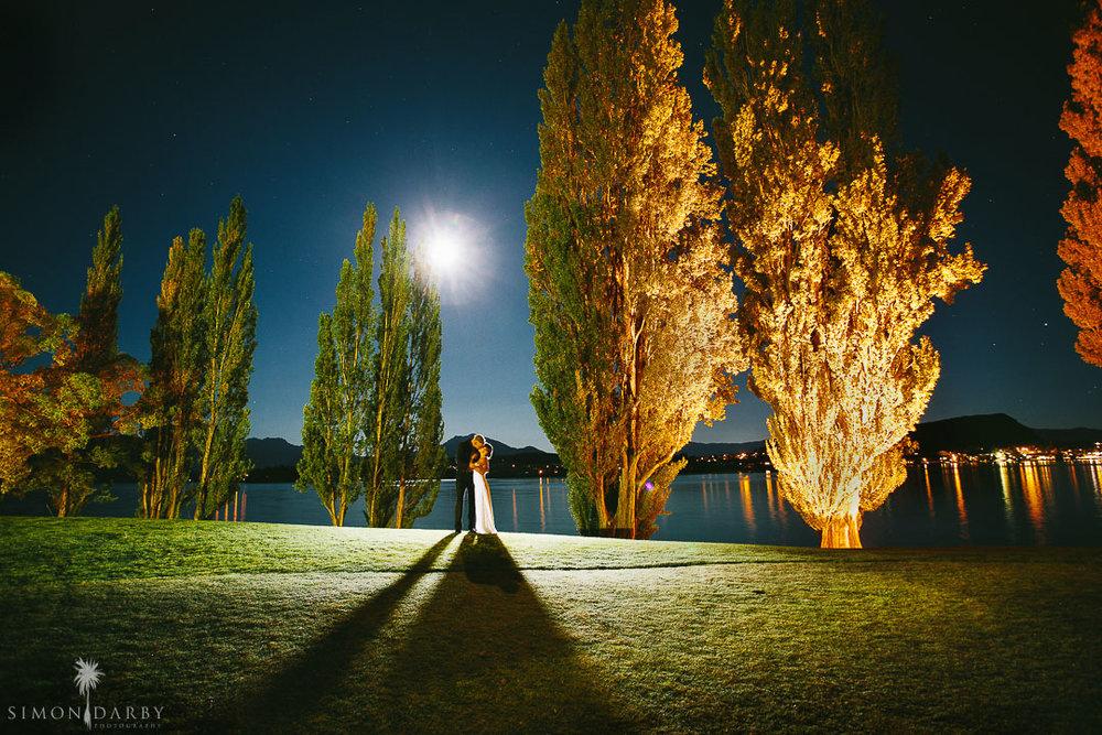 Nadine&Vaughan - nighttime shot.jpg