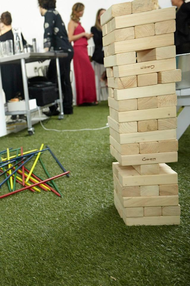 jenga and sticks (2).jpg