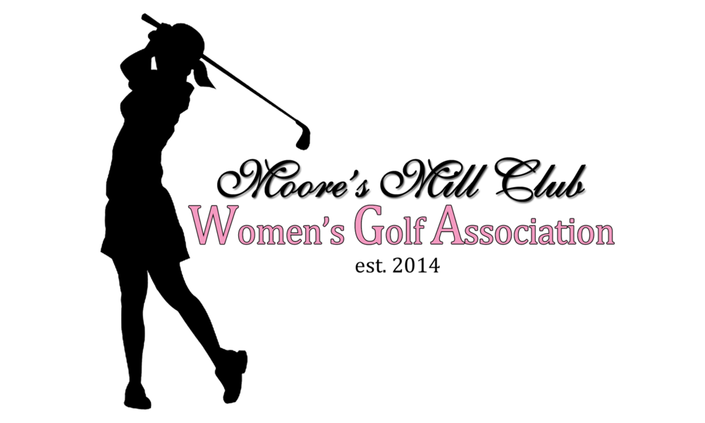 Women's Golf Association