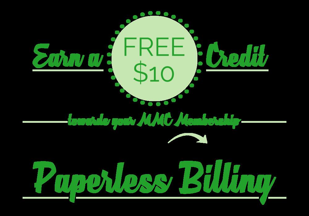 Paperless Billing - Website Logo.png