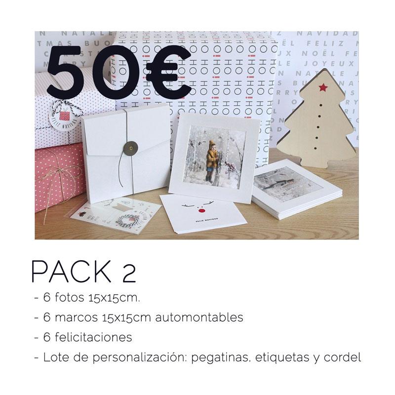 pack2web.jpg
