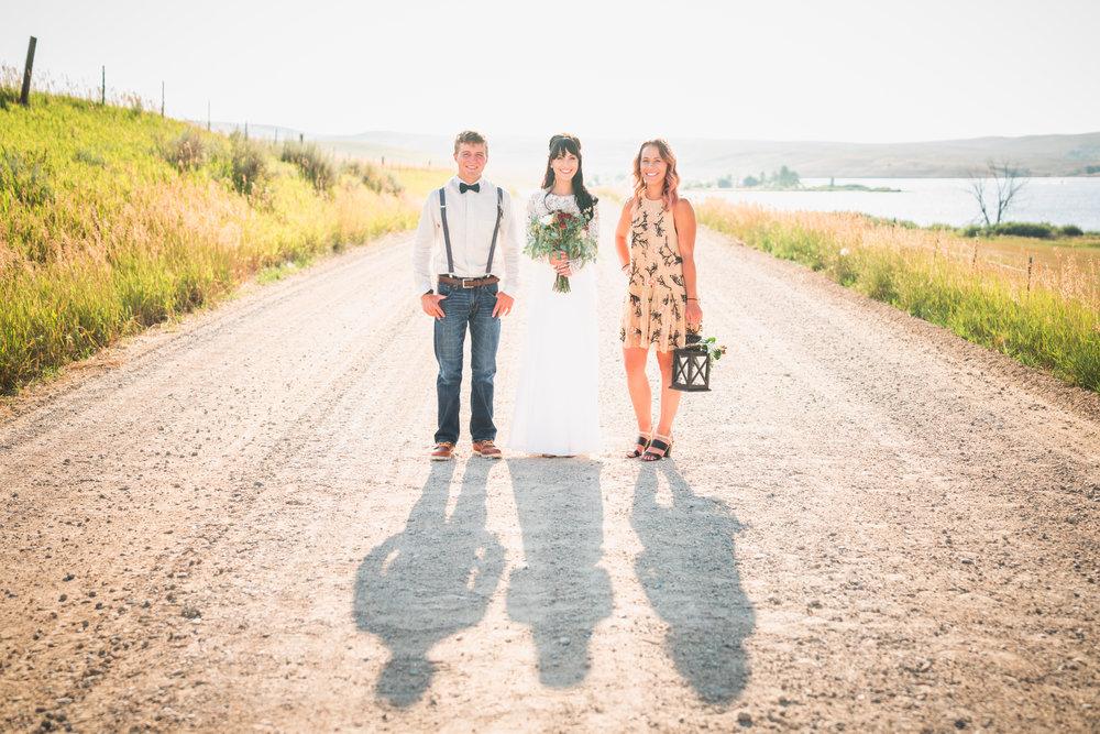 Montana Wedding Video.JPG