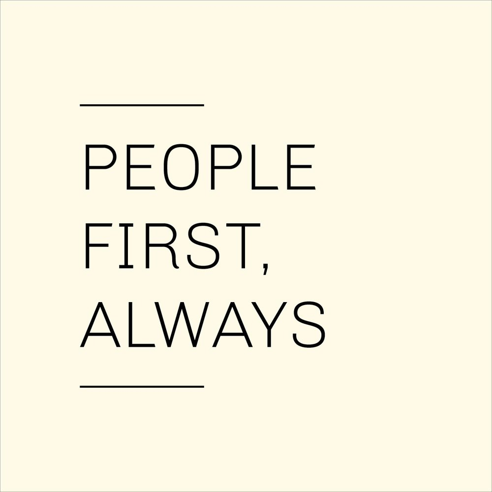 people first-01.png