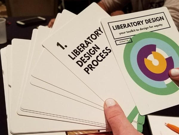 Lib Design Cards.jpeg