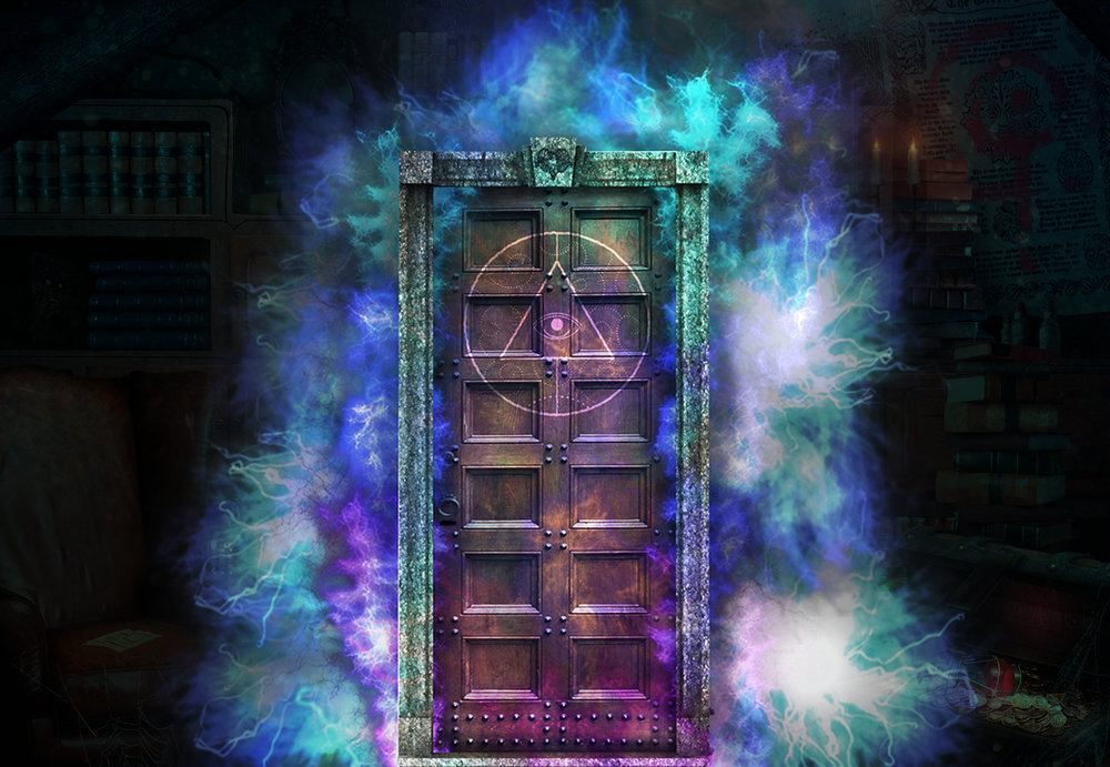 4-SecretRoom_Door.jpg