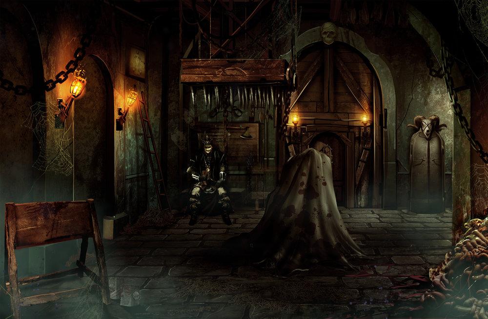 Torture Chamber.jpg