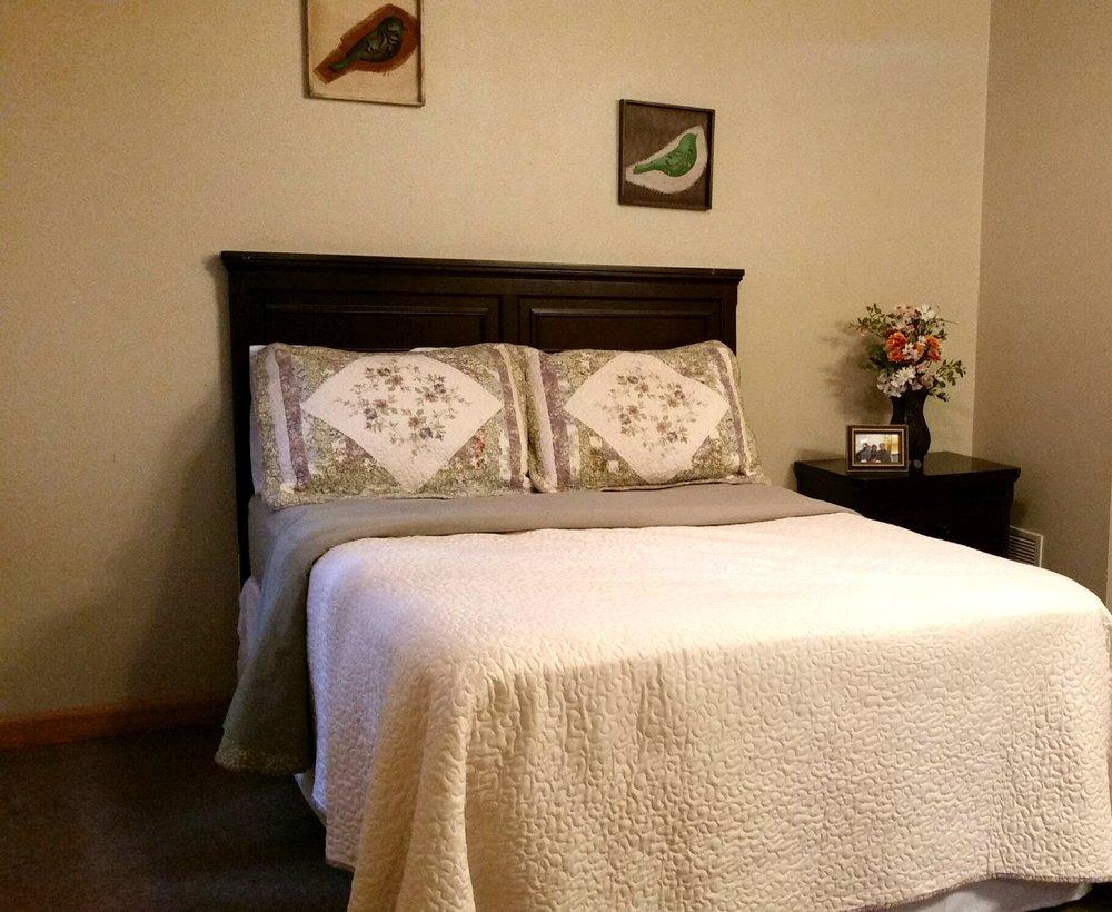 Onebedroom.jpg