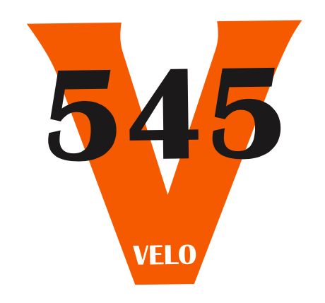 545 Velo Cycling Team