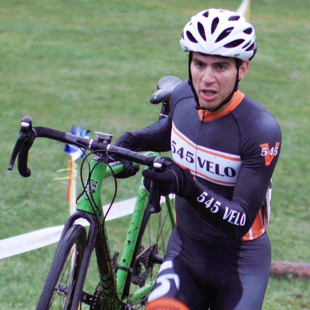 Matt Schnall