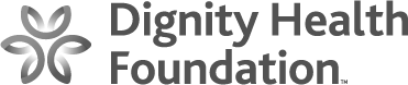 dignity-health-foundationbw.png