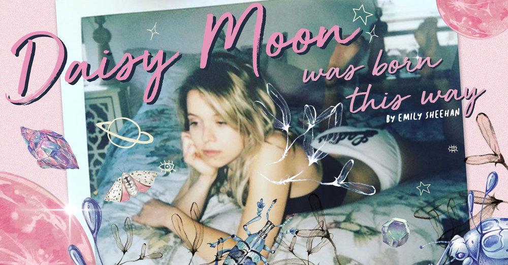 Daisy-moon-facebook-final.jpg