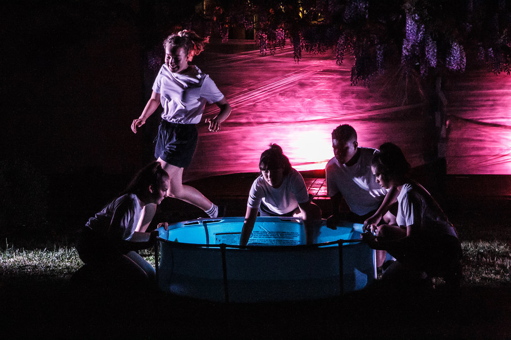Faster-Canberra-Youth-Theatre-Emily-Sheehan-Kyle-Walmsley