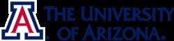 University_of_Arizona_Logo_scaled.png