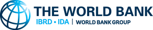 World_Bank_logo-300x60.png