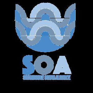 SOAlogofinal_scaled.png
