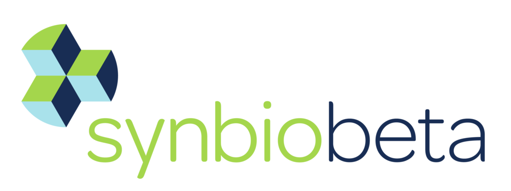 SYN-_Logo-Standard-100.png