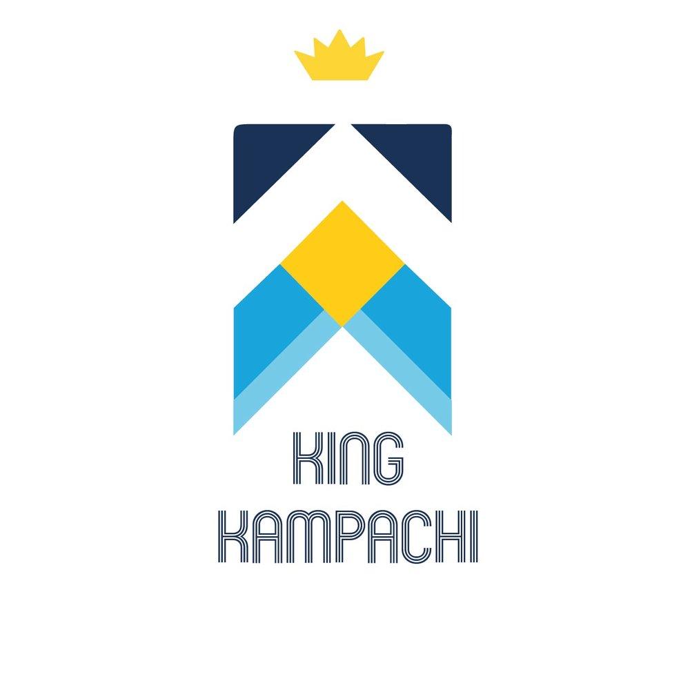 Logo King Kampachi .jpg