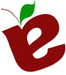 ExitTheAppleLogo