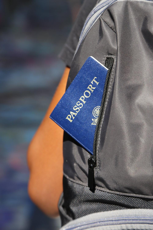 ALPG_Passport (14).JPG