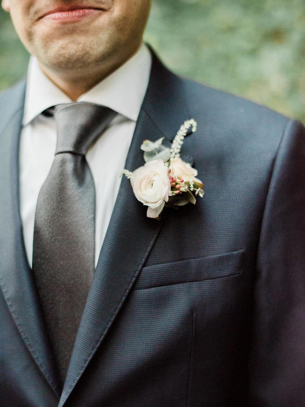 nicoleandandres-wedding-517.jpg