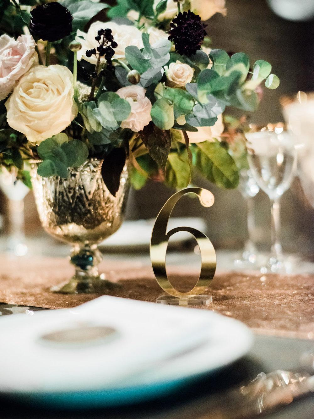 nicoleandandres-wedding-873.jpg