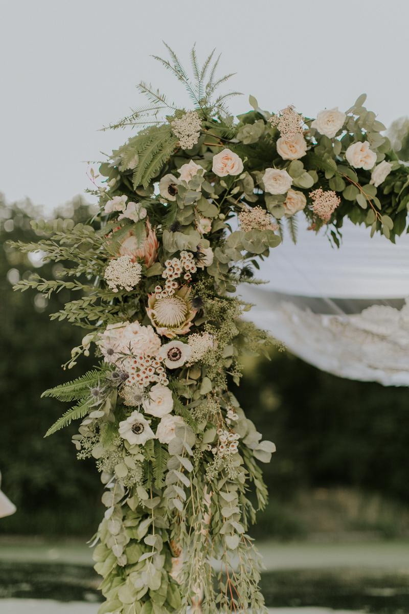 prospect-park-wedding-ambergress-0339.jpg