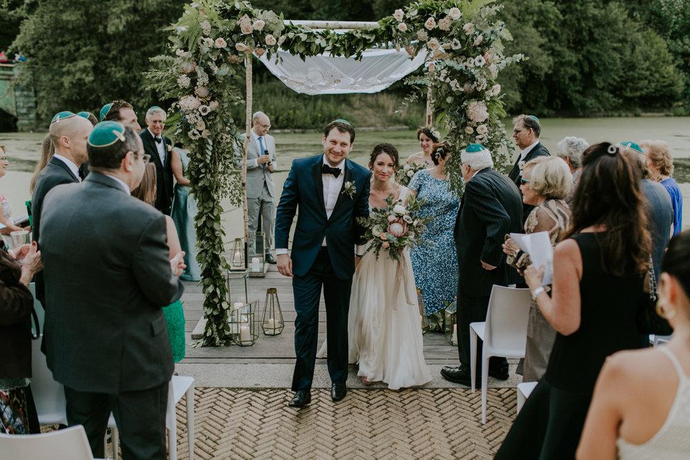 prospect-park-wedding-ambergress-0535.jpg