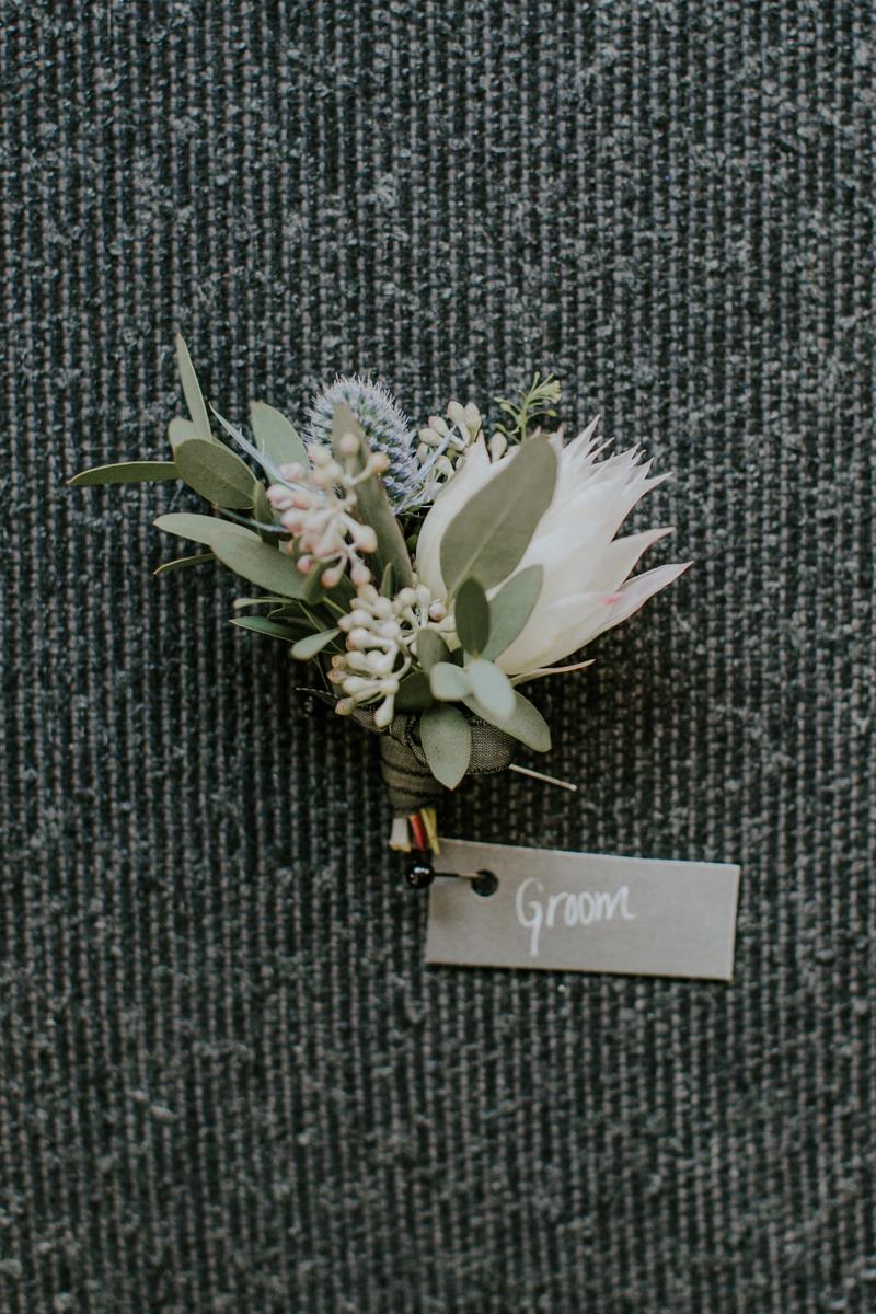prospect-park-wedding-ambergress-0059.jpg